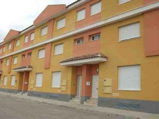 Duplex en venta en Pinoso de 181  m²