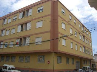 Piso en venta en Moncofa de 89  m²