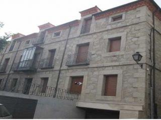 Local en venta en Molinos (los) de 36  m²