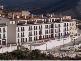 Piso en venta en Vélez-blanco de 97  m²