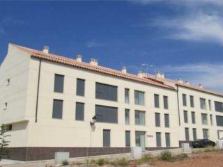 Duplex en venta en Petrés de 120  m²
