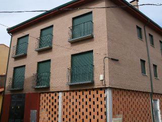 Duplex en venta en Cebreros de 80  m²