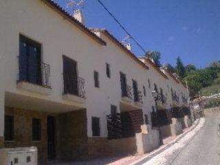 Chalet en venta en Loranca De Tajuña de 133  m²