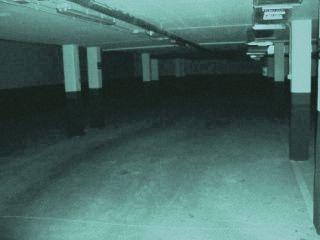 Garaje en venta en Terradillos de 30  m²