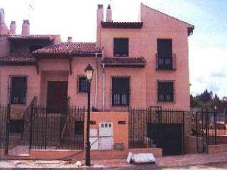 Chalet en venta en Arcas Del Villar de 306  m²