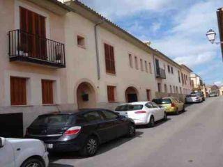 Garaje en venta en Algaida de 15  m²