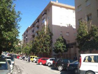 Garaje en venta en Marbella de 21  m²