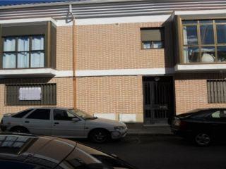 Duplex en venta en Camarma De Esteruelas de 79  m²
