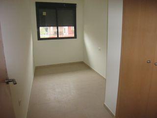 Piso en venta en Borriol de 48  m²