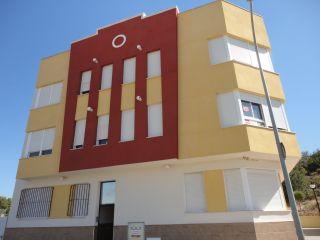 Piso en venta en Llosa (la) de 120  m²
