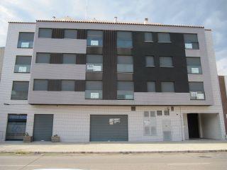 Piso en venta en Borriol de 87  m²