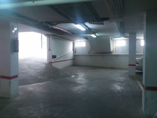 Garaje en venta en Churriana De La Vega de 29  m²