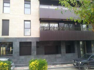 Garaje en venta en Santa Cristina D'aro de 12  m²