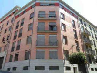 Local en venta en Alcoy/alcoi de 149  m²