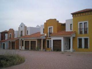 Chalet en venta en Carrascal De Barregas de 140  m²