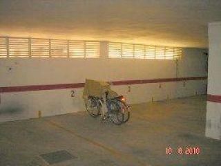Garaje en venta en Calonge de 20  m²
