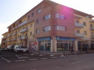 Garaje en venta en Montblanc de 11  m²