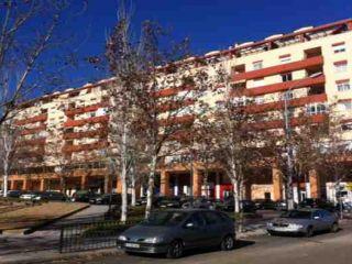 Garaje en venta en Badajoz de 11  m²