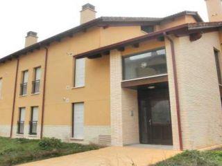Duplex en venta en Sojuela de 131  m²