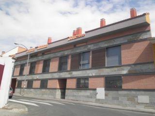 Duplex en venta en Ciempozuelos de 52  m²
