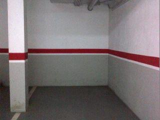 Garaje en venta en Santa Cristina D'aro de 21  m²