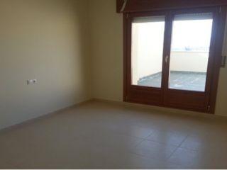 Duplex en venta en Beneixama de 111  m²