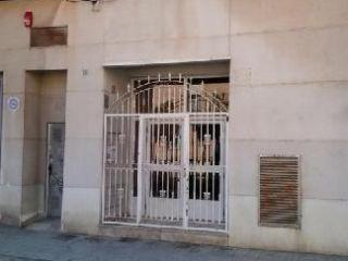 Otros en venta en Valencia de 20  m²