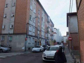 Piso en venta en Palencia