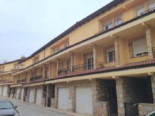 Piso en venta en Sotillo De La Adrada de 156  m²