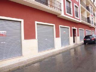 Local en venta en Villena de 0  m²