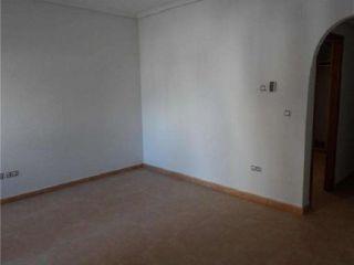 Piso en venta en Orihuela de 61  m²