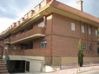 Garaje en venta en Torrelaguna de 240  m²