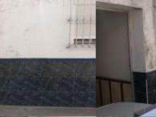 Unifamiliar en venta en Bornos de 86  m²