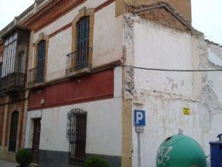 Unifamiliar en venta en Manzanares de 292  m²