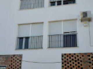 Piso en venta en Villamartin de 80  m²