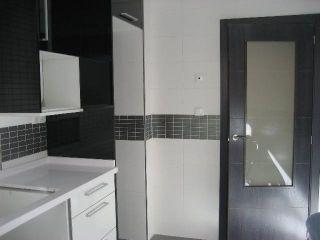 Local en venta en Gandia de 71  m²
