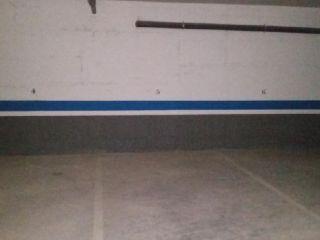 Garaje en venta en Calella de 14  m²
