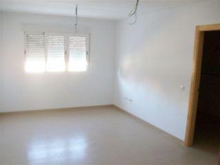 Garaje en venta en Roquetas De Mar de 34  m²