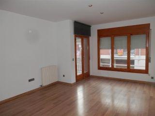 Unifamiliar en venta en Sant Pere De Torelló de 108  m²
