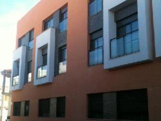 Garaje en venta en Roquetas De Mar de 58  m²