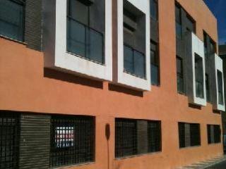 Garaje en venta en Roquetas De Mar de 50  m²