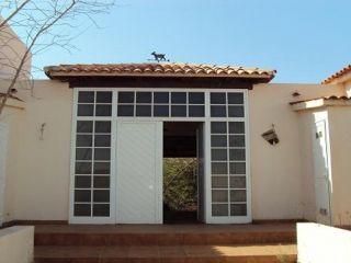 Chalet en venta en Oliva (la) de 74  m²