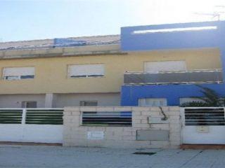 Chalet en venta en Villalonga de 141  m²