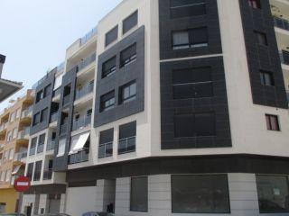 Local en venta en Pego de 920  m²