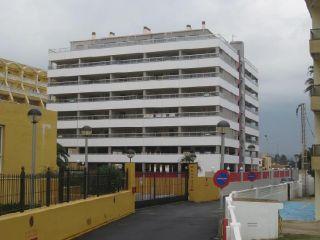 Garaje en venta en Peníscola/peñíscola de 10  m²