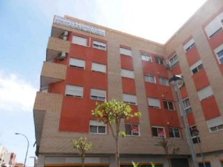 Garaje en venta en Alicante/alacant de 11  m²