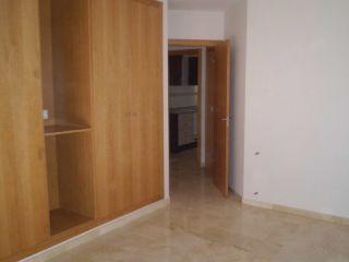 Garaje en venta en Teulada de 18  m²
