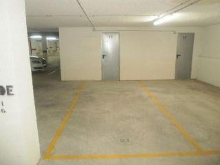 Garaje en venta en Chilches/xilxes de 11  m²