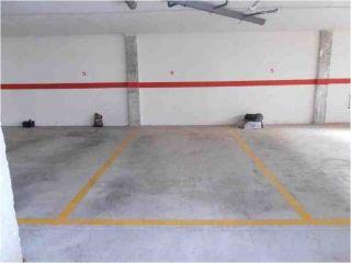 Garaje en venta en Sant Joan De Moró de 10  m²