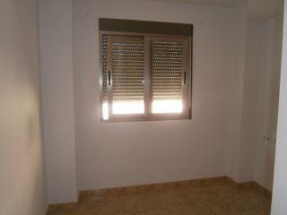 Garaje en venta en Benicarló de 28  m²